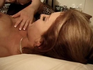 Streaming porn video still #9 from Tittylicious - 6 Hours
