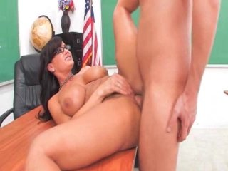 Streaming porn video still #4 from Tittylicious - 6 Hours