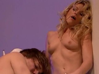 Streaming porn video still #3 from Tittylicious - 6 Hours