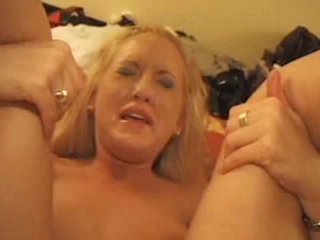 Streaming porn video still #23 from Tittylicious - 6 Hours