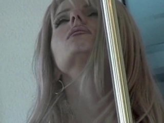 Streaming porn video still #24 from Tittylicious - 6 Hours