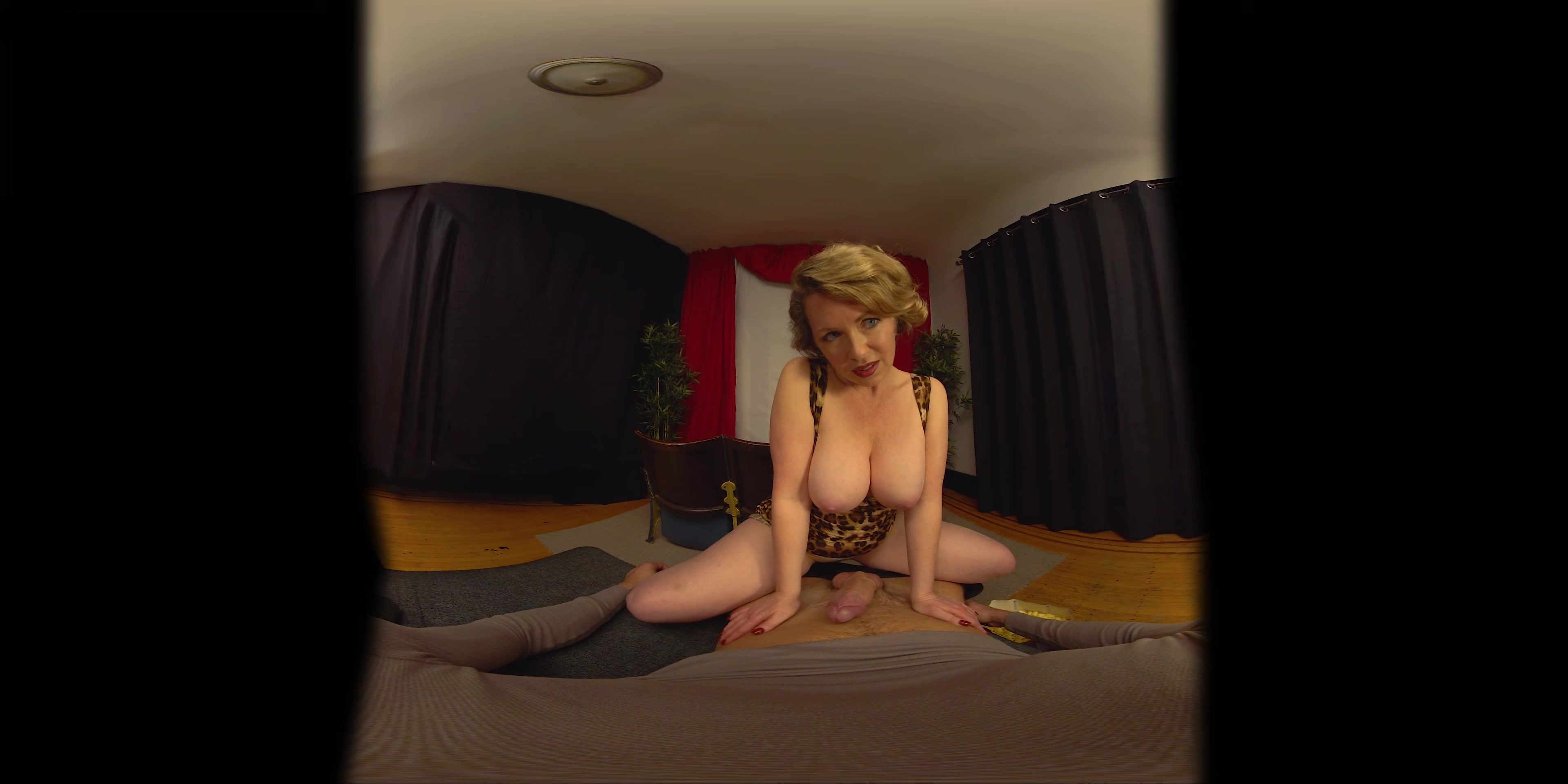 Mistress T Stream