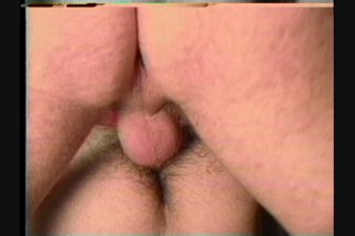 Streaming porn scene video image #8 from Gloryhole Magic Cocks
