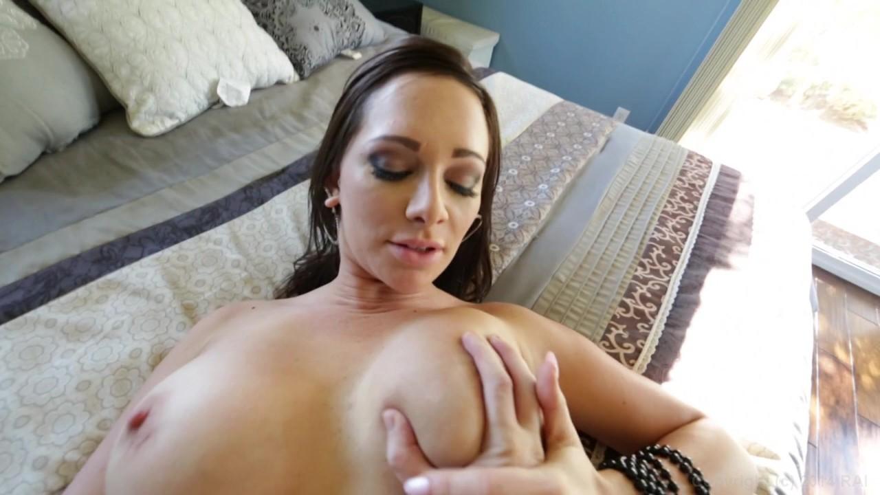 Best gay porn stes