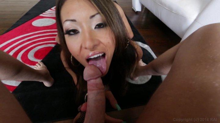Streaming porn video still #2 from Tease Me POV