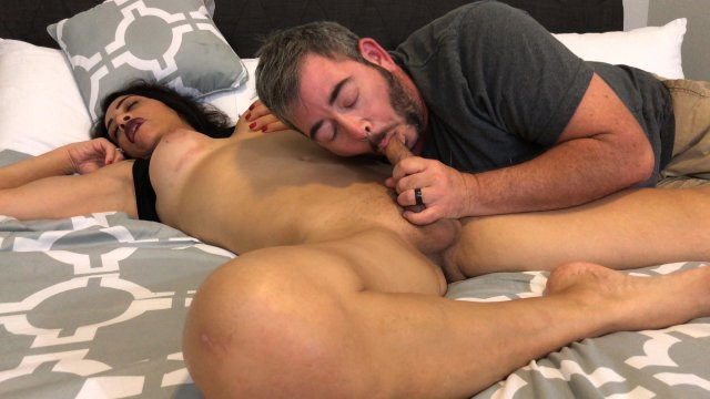 hottest clip by sex
