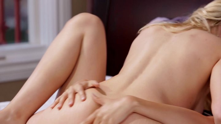 Streaming porn video still #2 from Mama Sutra