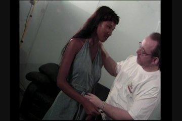 loving anal sex video