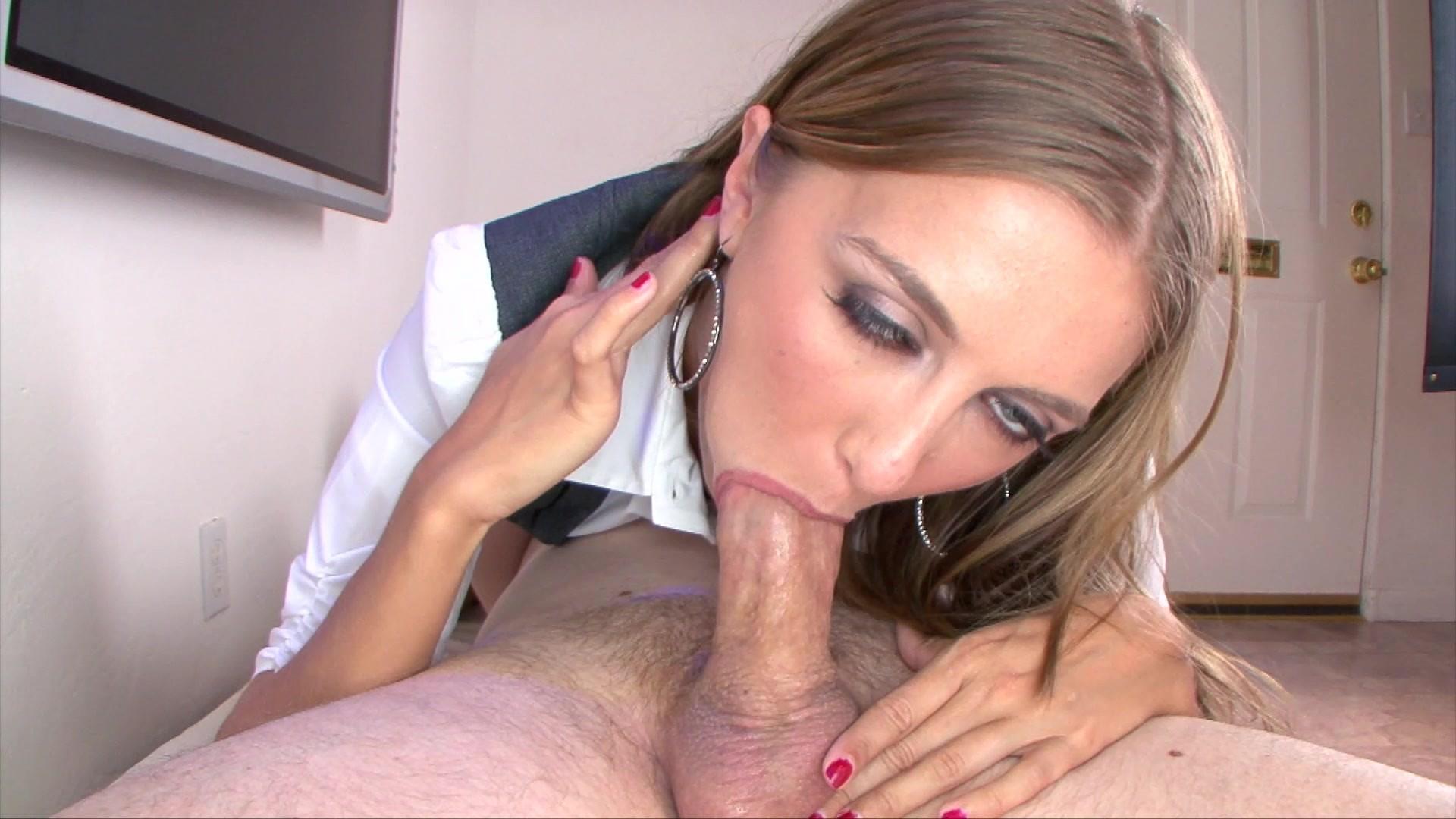 Dirty Talk Pov Porn