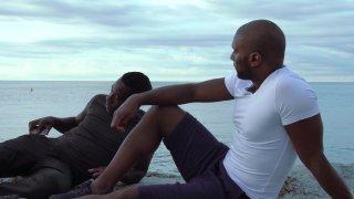 Streaming porn video still #1 from Black Escort Agency: Femmes de Pauvoir