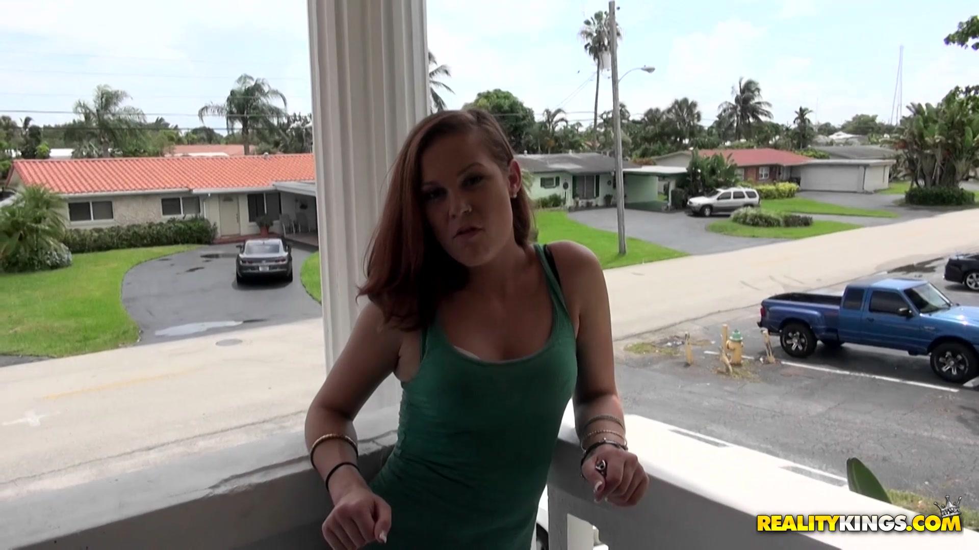 free pickup videos