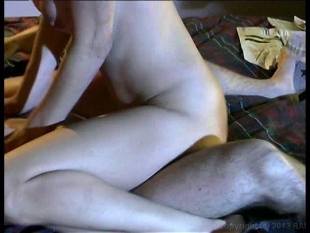 Streaming porn video still #1 from Erotic Interludes 1