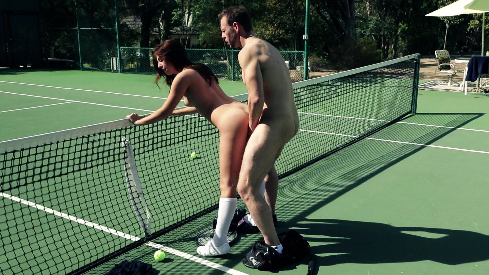 Jennifer garner tits hot porn