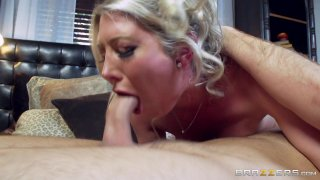 Streaming porn video still #4 from Gift Of Anal, The