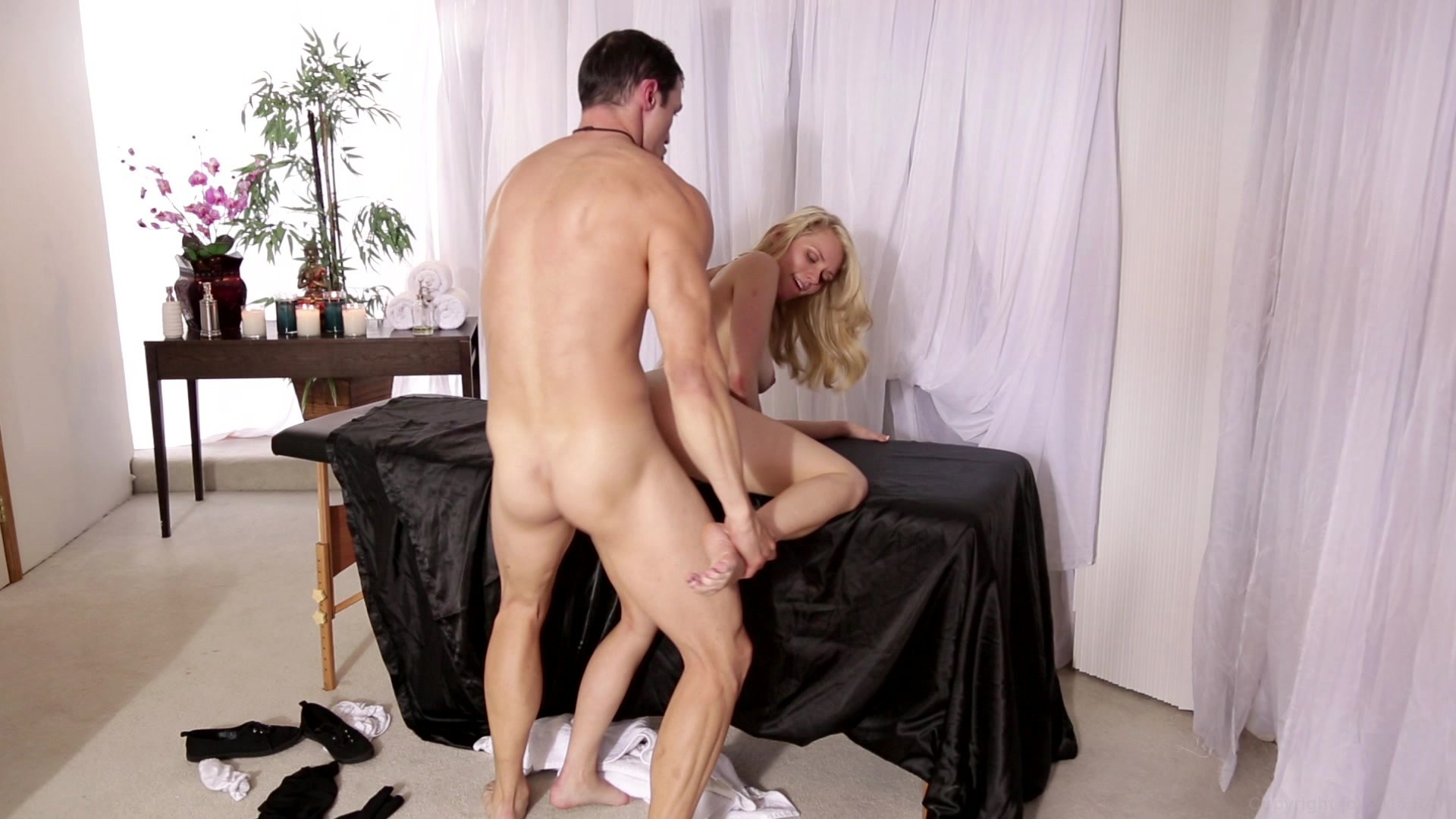 Free full length hq porn full length porn in ultra hd