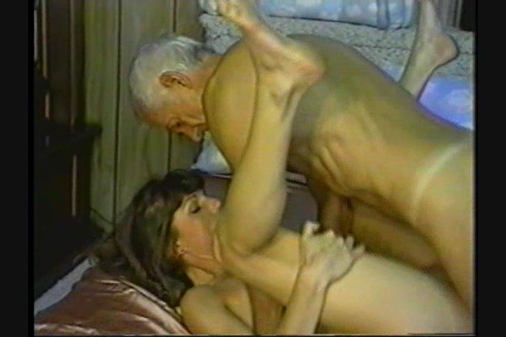 video XXX Homegrown grande nero Cocks sesso foto