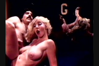 Streaming porn video still #16 from Candy Goes To Hollywood