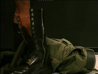 Scene Screenshot 2734481_00140