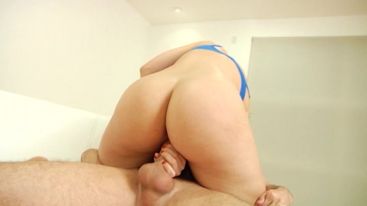 Streaming porn video still #1 from Incredible Blondes Vol. 5