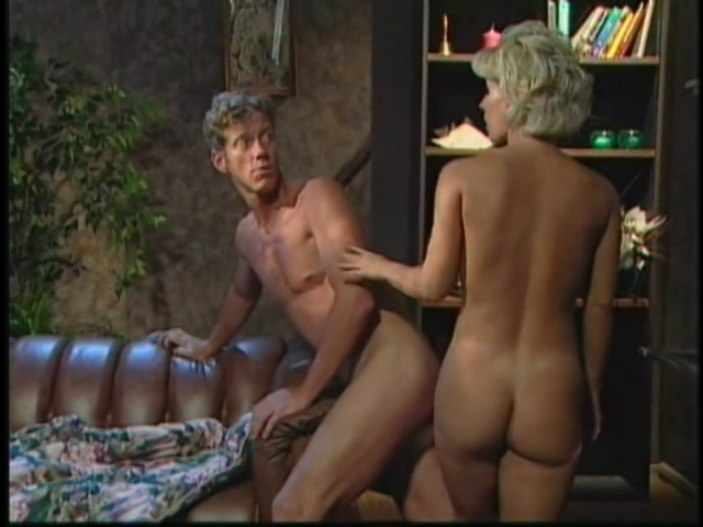 Streaming porn video still #1 from Spanked Asses