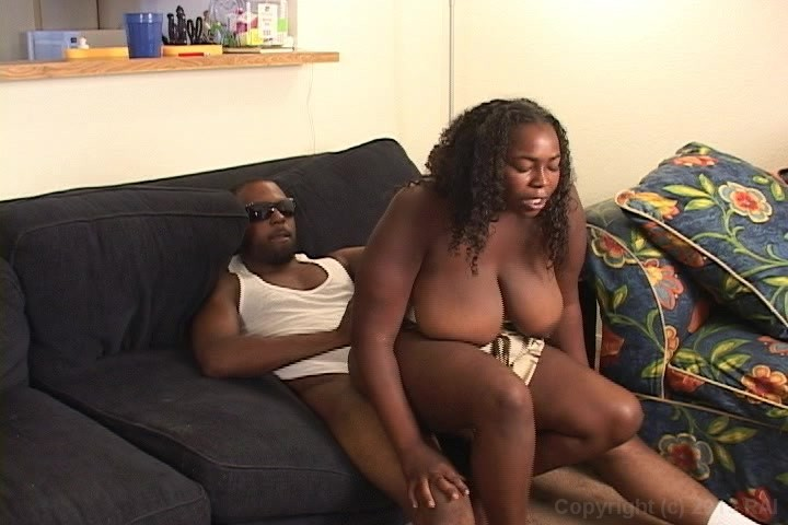 Home made black movies, naked moms in the park