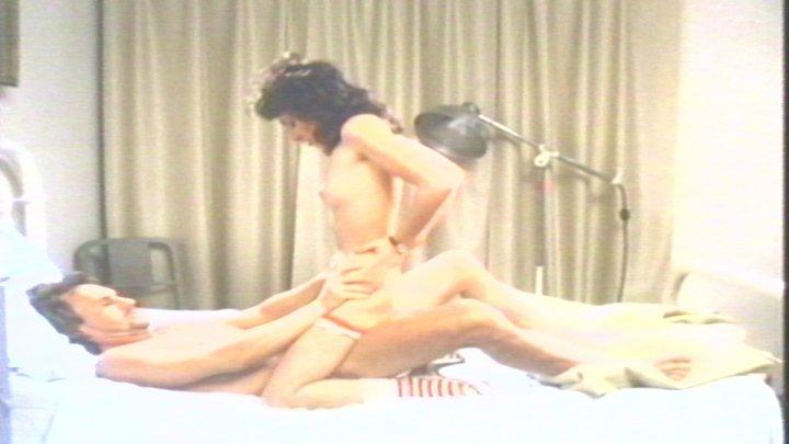Streaming porn video still #6 from Brief Affair