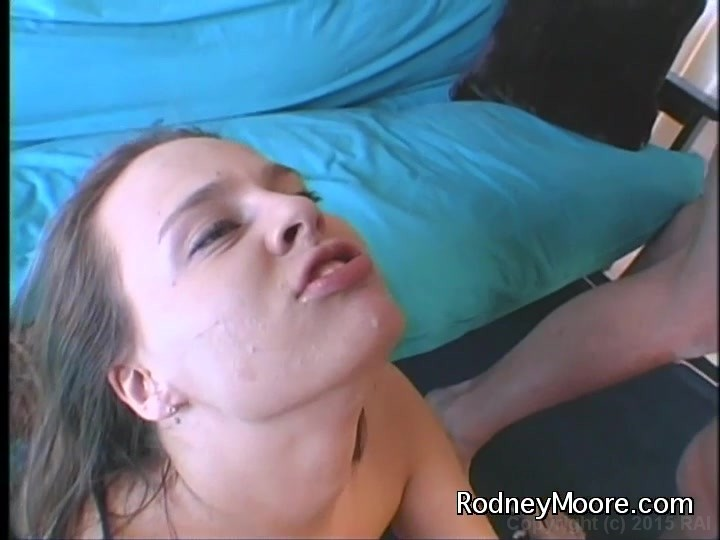 Queeny Love  Olympia Videos On Demand  Adult Dvd Empire-4293