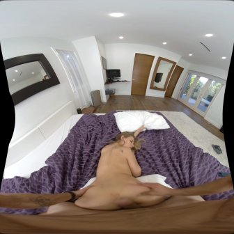 Right Side of the Bed video capture Image
