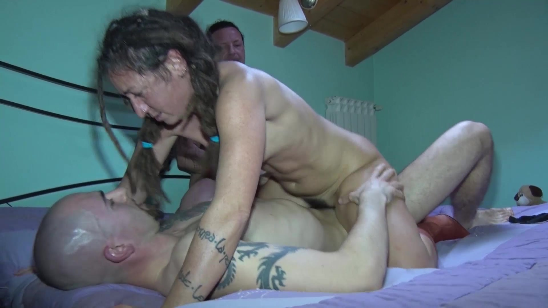 Watch Filthy Moms Online Free