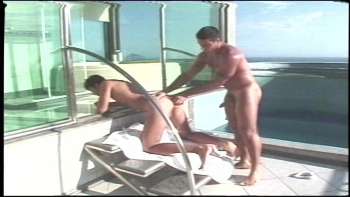 Gay porno rio de janeiro