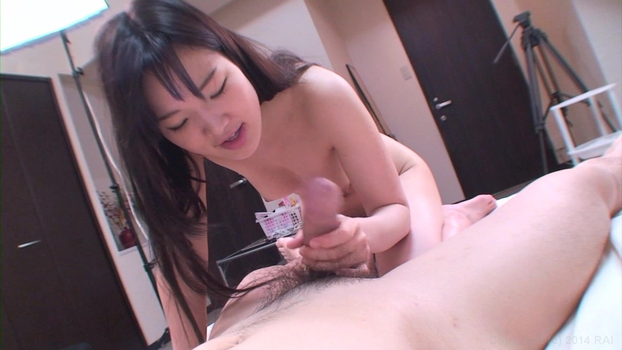 vagina shaving techniques
