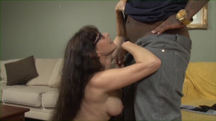 Fuck My Wife Please 2014 Videos On Demand  Adult Dvd Empire-9986