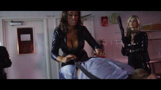 Streaming porn video still #1 from Monarch: Agents Of Seduction