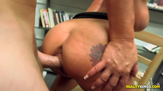Milf moms soccer video-9600