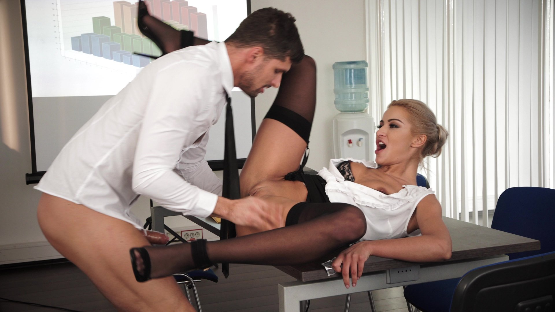 corporate-sex-fantasy-videos-office-sex