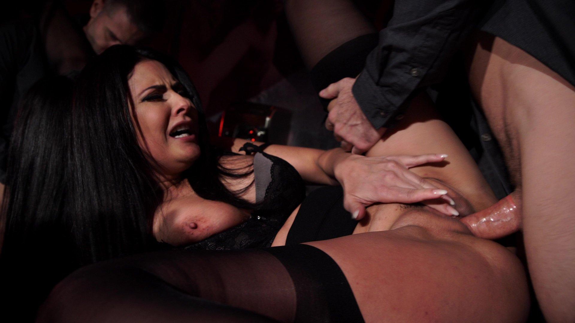 Лучшие сцены анала клипы, секс порно видео зрелые кончает