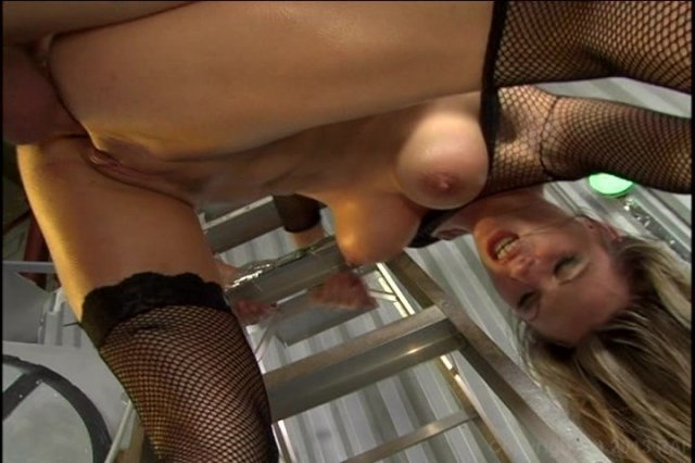 Streaming porn video still #1 from Big Wet Asses #9