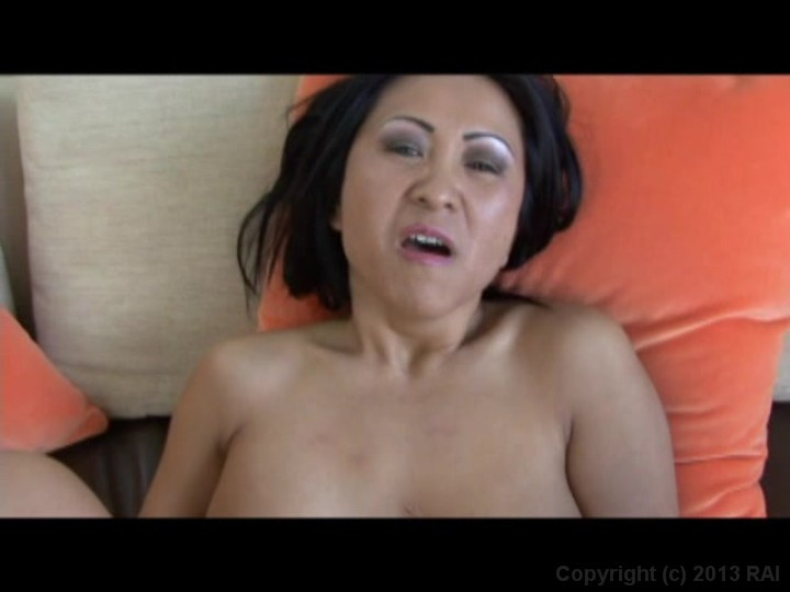 asian-blows-n-toes-fatal-dolls-porn