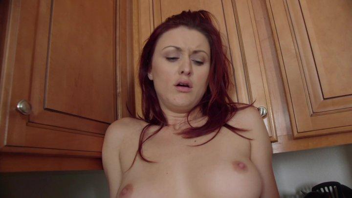 Streaming porn video still #1 from Hairy Girls In Love