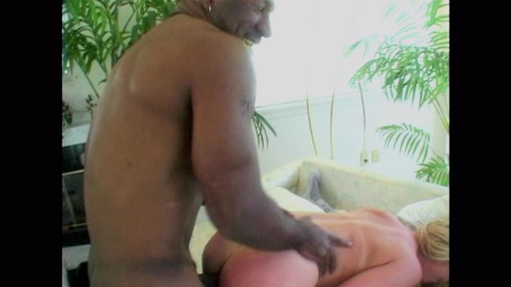 Streaming porn video still #1 from Interracial Love Triangles
