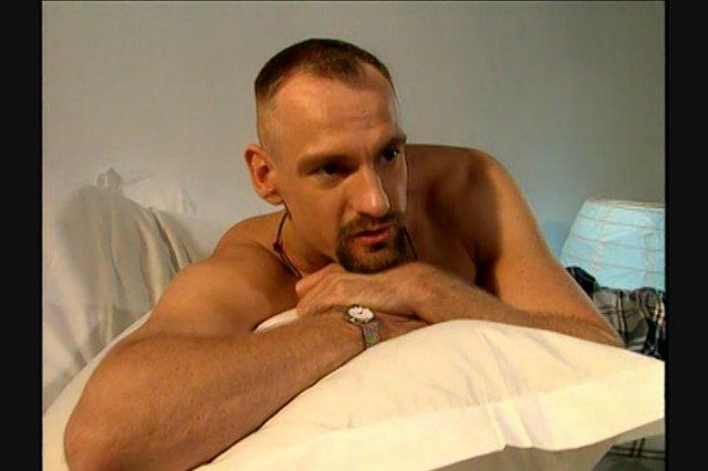 free anal sex licking videos