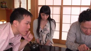 Streaming porn video still #3 from S Model 126: Rei Mizuna