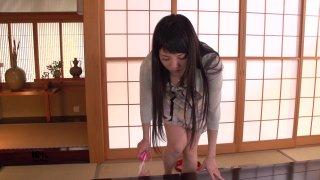 Streaming porn video still #4 from S Model 126: Rei Mizuna