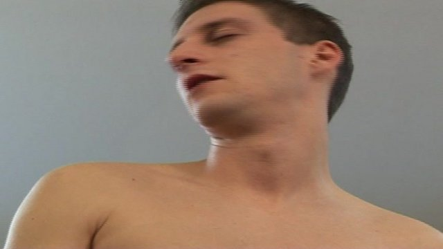 Streaming porn video still #1 from Bare Huge Loads 5