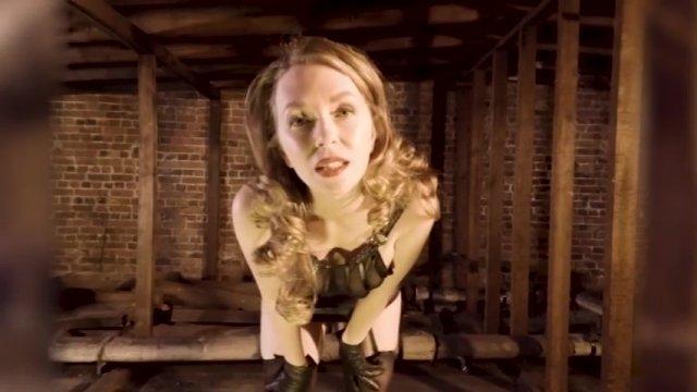 Streaming porn video still #1 from Yes Mistress Vol. 2