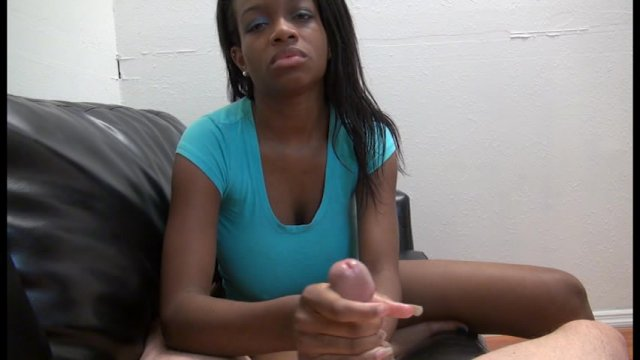 black-girlfriends-preview-free