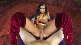 Sexy Stunlock video capture Image