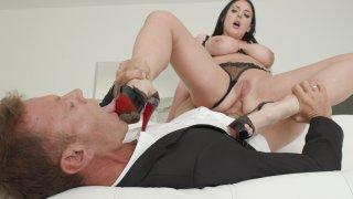 Streaming porn video still #3 from I Am Angela