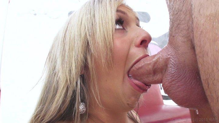 Streaming porn video still #2 from
