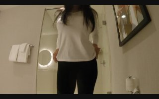 Streaming porn video still #1 from Boobs To Glass